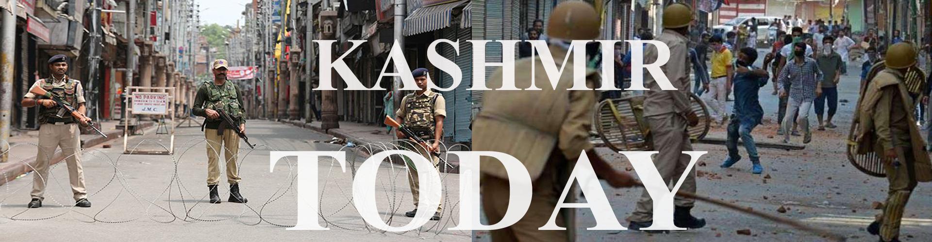 Kashmir Today Group
