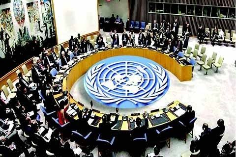 Kashmir looking up to UN General Assembly
