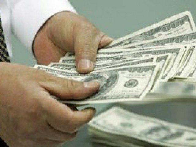 Global consortium plans to pour billions into Pakistan