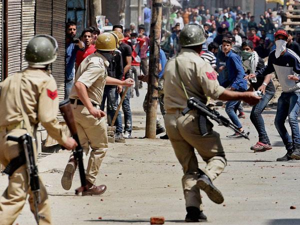 Kashmiris will Fight till Last Breath
