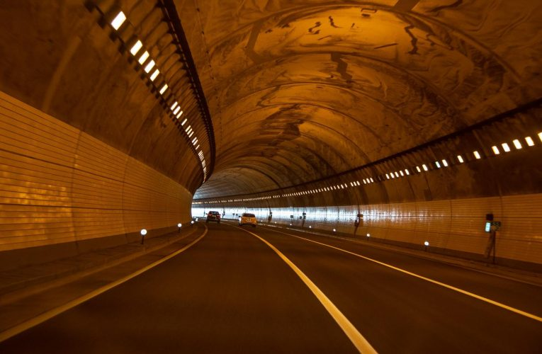 Atal tunnel has no benefit in wartime,Modi another bluff to Innocent Indians